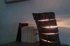 Lampe Mary1