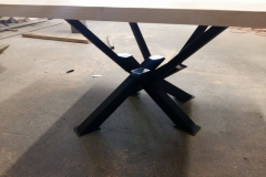 Table-X1